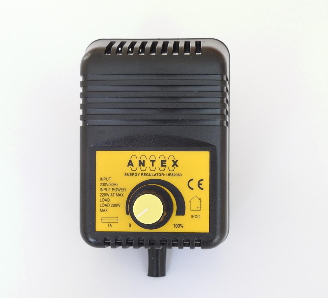 ANTEX WDM AUDIO DRIVERS DOWNLOAD